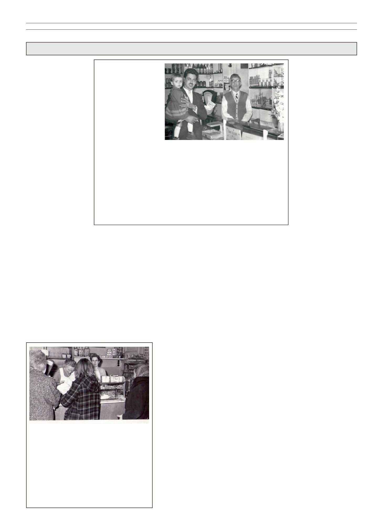 #37323423610228 De Oud Rotterdammer Week 34 Page 21 betrouwbaar Design Meubelwinkels Rotterdam 2697 afbeelding opslaan 147820262697 Idee