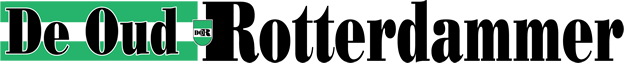 logo De-Oud-Rotterdammer