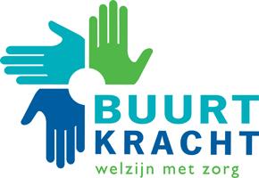 Logo_CMYK_Buurtkracht
