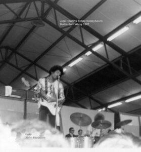 Jimi Hendrix 2 jpeg 1600 zw.w
