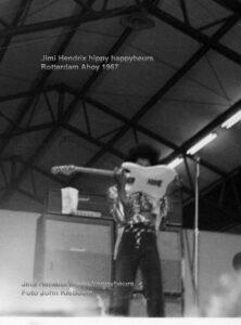 Jimi Hendrix 3 jpeg 1600 zw.w