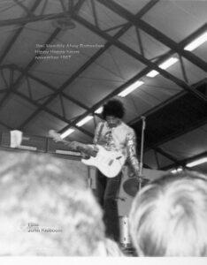 Jimi Hendrix 4 jpeg 1600 zw.w