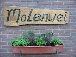 Oud-Hollandse middag op kinderboerderij de Molenwei