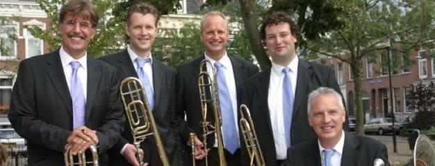 """Het Rotterdams Philharmonisch Orkest met """"Puur Hollands"""""""