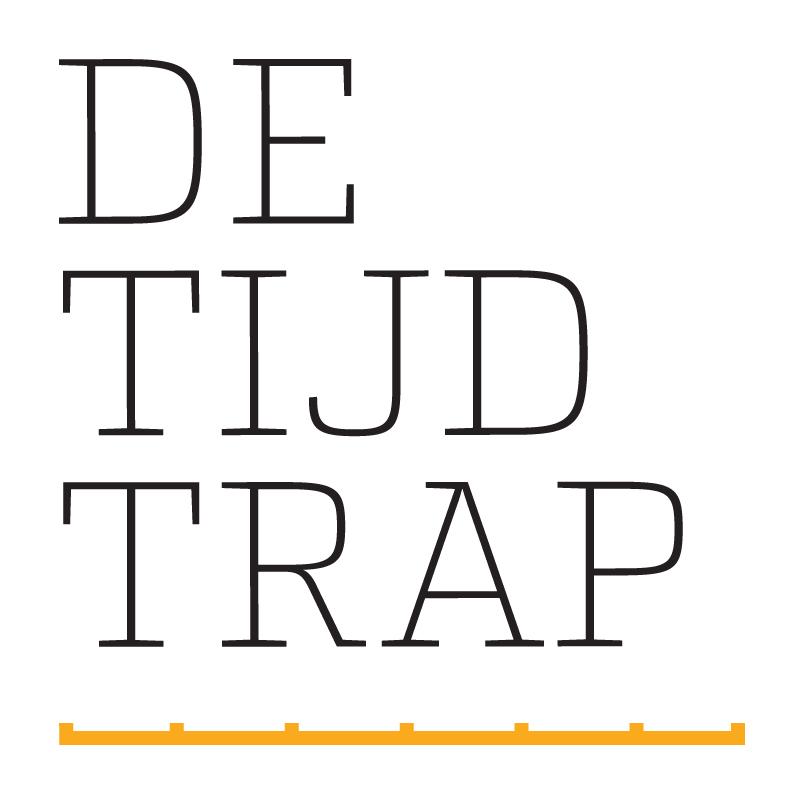 Meer weten over archeologie onder De Markthal?