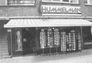 hummelman