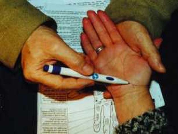 Paraview paranormaal- Sieradenbeurs en Reptilicabeurs op 21 en 22 januari