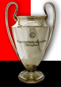 Europacup-1-Feyenoord
