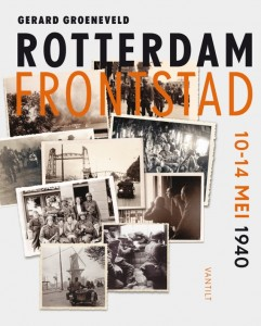 Rotterdam_frontstad_2d