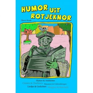 Humor-uit-Rotjeknor(1)-500x500