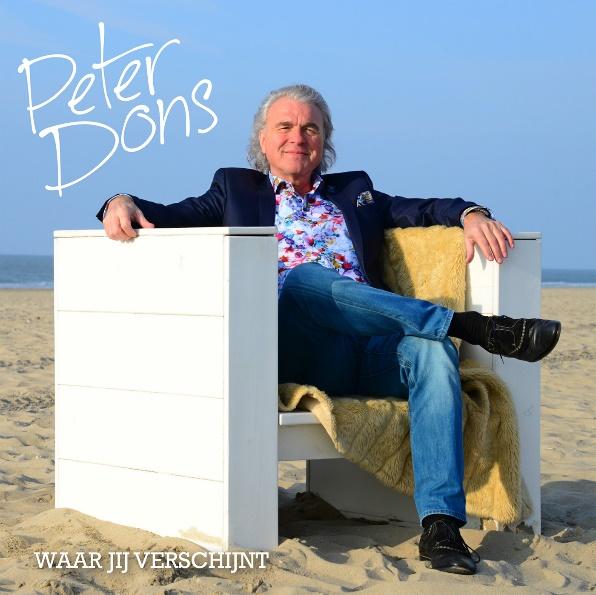 'Herinnert u zich deze nog' van Peter Dons