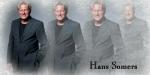 Zondagmiddaglounge met Hans Somers
