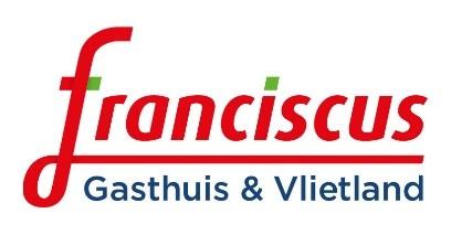Cliëntenraad organiseert Zorgdebat tijdens Open Dag Franciscus Gasthuis & Vlietland
