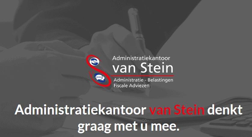 Van Stein